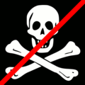 Anti pirate icon.png