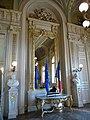 Antic Hôtel de Ganges (Montpeller) - 23.JPG