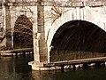 Antietam Aqueduct P2090064.jpg