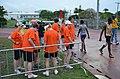 Antigua- Track and Field meet (7154049100).jpg