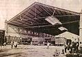 Antigua estación de Málaga.jpg