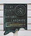 Antioch Community Church Clay County, MO DSC 3836 DxO.jpg