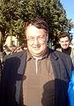 Anton Y. Herashchenko (09.2014).jpg