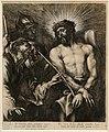 Anton van dyck, ecce homo, acquaforte, 1590 (coll. gollini).jpg