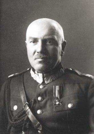 Antoni Szylling - Image: Antoni Szylling 1