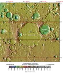 Antoniadi crater on Mars.png