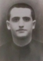 Antonino Maria Calvo y Calvo, C.M.F.png