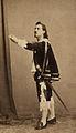 Antonio Cotogni as Enrico (Act I) 01.jpg