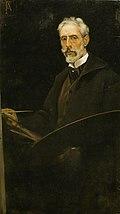 Antonio Fabres