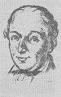 Antonio Guadagnoli
