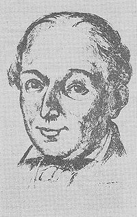 Antonio Guadagnoli.jpg