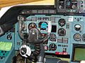 Antonov An-124-100 Ruslan, Polet Airlines AN0618050.jpg