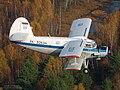 Antonov An-2 (6226017284).jpg