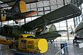 Antonov An-2 Colt LSideFront DMFO 10June2013 (14585037364).jpg