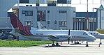 Antwerp Fleet Air International Saab 340A(F) HA-TAG.jpg