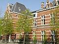 Antwerpen Stuivenbergziekenhuis2.JPG
