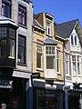 Apeldoorn-hoofdstraat-06190019.jpg