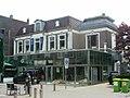 Apeldoorn-hoofdstraat-06200019.jpg