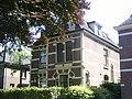 Apeldoorn-mariannalaan-07040048.jpg