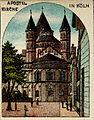 Apostel church Köln.jpg