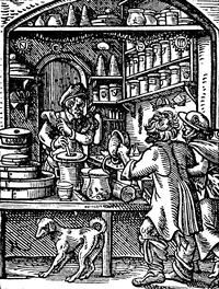 Resultado de imagen para anuncios de medicinas antiguas en periodicos, costa rica