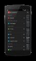 App-DZGen-Nuit.png