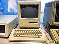 Apple Macintosh ー Computer History Museum (25364330319).jpg