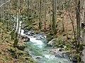 Apriltzi, Bulgaria - panoramio (129).jpg