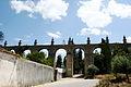 Aqueduct 1.jpg