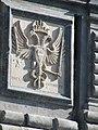 Aquila bicipite Gorizia.jpg