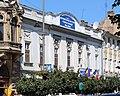 Arad, Casa bd Revolutiei 94.jpg