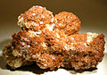 Aragonite-38276.jpg