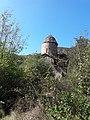 Arakelots monastery Acharkout September 2019 (44).jpg