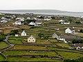 Aran Islands, Ireland, Estate 2019 01.jpg