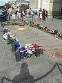Arc de Triomphe Tombe.jpg