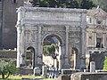 Arch of Septimius Severus (Rome).jpg