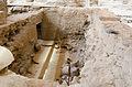 Archaeological site of Akrotiri - Santorini - July 12th 2012 - 25.jpg