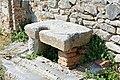 Archaeological site of Philippi BW 2017-10-05 13-05-48.jpg