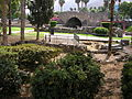 Archeological garden, Tiberias (56).JPG