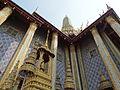 Architectural Detail - Wat Phra Kaew (07).jpg