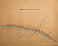 Archives de Moudon - Innondation de la Broye 1888 - AGBE2.jpg