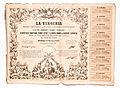 Archivio Pietro Pensa - Ferro e miniere, 2 Valsassina, 045.jpg