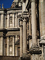 Arco de Septimio Severo Roma 05.jpg