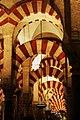 Arcos Mezquita Cordoba.jpg
