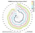 Arctic-death-spiral.png