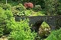 Ardkinglas Gardens, near Cairndow on Loch Fyne.jpg