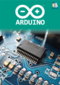 Arduino-wikibooks.png