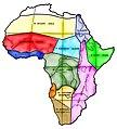 AreasCulturais-Africa-Herskovits.jpg
