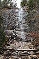 Arethusa Falls, Arethusa Falls Trail, Hart's Location - panoramio.jpg