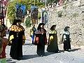 Arezzo-giostra del saraceno01.jpg